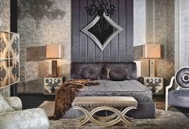 coleccion alexandra uk luxury furniture luxury classic