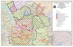 Rocky Mountain Map 2015 09 03 10 29 55 962 Cdt Png