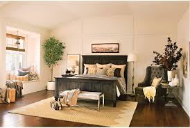 Adrian Bedroom Set Rooms To Go Valencia California King Panel Bed Living Spaces