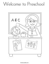 59 preschool images childhood education
