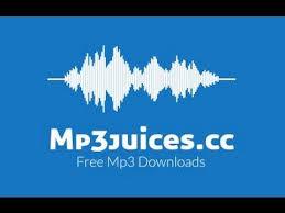 Mp3 Juice Sa Descarci Melodii Mp3 Juice