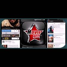 Movietube 20 Download Free Informer Technologies | movietube watch movies for free youtube