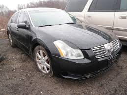 nissan maxima axle replacement cost 2004 nissan maxima se quality used oem replacement parts east