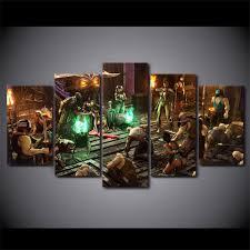 scene art promotion shop for promotional scene art on aliexpress com
