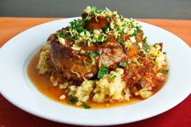 cuisine osso bucco osso buco on closet cooking
