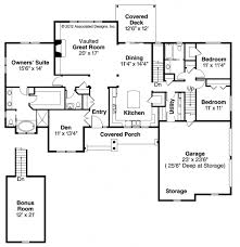 Small Ranch House Plans 17 Best 1000 Ideas About Metal Building Homes On Pinterest Metal