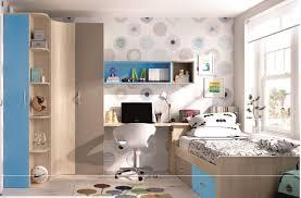 chambres enfants chambre enfants à mougins et cannes la bocca 06