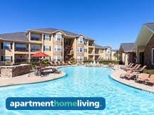 apartments for rent near austin middle in beaumont tx