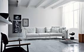 Modern Furniture Showroom by Black Swan Saba Italia Furniture Pinterest Contemporary
