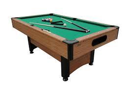 non slate pool table amazon com imperial non slate pool table 6 5 non slate pool