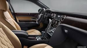 2017 bentley mulsanne short and extended wheelbases caricos com