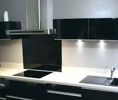 hauteur hotte de cuisine hotte aspirante hotte cuisine 90 cm hauteur credence