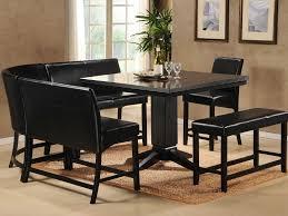 Cheap Kitchen Island Tables Kitchen Cabinets Stunning Kitchen Island Dining Table