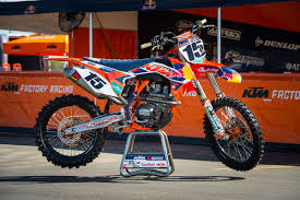 motocross helmet red bull ktm signs dean wilson to red bull ktm factory team chaparral