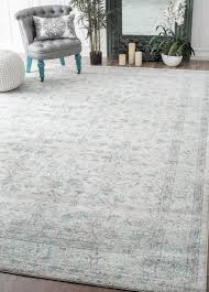 Nuloom Outdoor Rugs by Vintage Lindy Rug From Bodrum By Nuloom Plushrugs Com