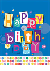 happy birthday cards to print free pacq co