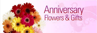 Local Flower Delivery Send Flowers Mexico Mexico Florist Florallove Same Day