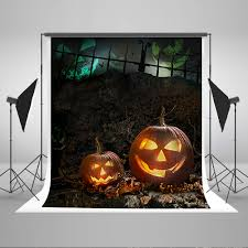 ideas halloween decor spooky house decor for halloween popular