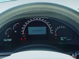 2006 camry check engine light toyota camry 2006 check engine light on 2003 toyota corolla check