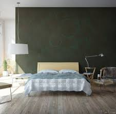 bed wall gallery home wall decoration ideas