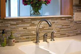 mosaic tile for kitchen backsplash floor tile backsplash lineal glass mosaic tile kitchen backsplash