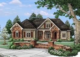 93 best french country house plans images on pinterest country