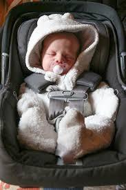 siège auto pour nouveau né siège d auto sécuritaire pour nouveau nés