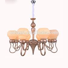 Vintage Crystal Chandelier Parts Chandelier Parts Iron Chandelier Parts Iron Suppliers And