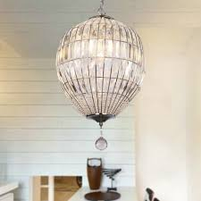 Pendant Light Height by Online Get Cheap Pendant Light Height Aliexpress Com Alibaba Group