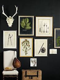 2334 best gallery wall ideas images on pinterest gallery wall