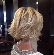 hairstyles for in their 40s 60 most prominent hairstyles for women over 40