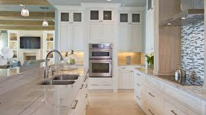 Different Types Of Kitchen Countertops by 8 Different Types Of Countertop Materials Homeowners Love In St