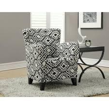 Beige Club Chair Simpli Home Dysart Grey Tweed Fabric Club Arm Chair Axcchr 014