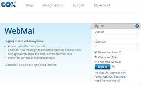 cox webmail resumess radiodigital co