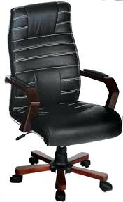 long gaming desk desk chairs office chair comfortable small chairs affordable re