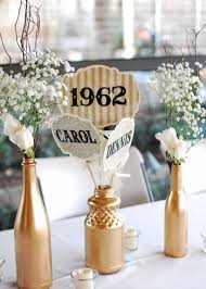 wedding table decorations 662 best rustic wedding table decorations images on