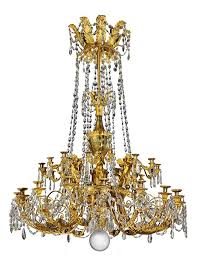 Big Chandeliers For Sale The Most Expensive Antique Chandeliers Sold At Auction Photos