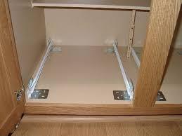 Kitchen Cabinet Doors Hinges Cabinet Door Hinges Types Of Kitchen Cabinet Door Hinges