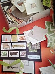 best of e design u2013 interiors for families
