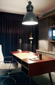 Interior Design Work From Home Purple Apartment Interior Apartments Pretty Small Apartment