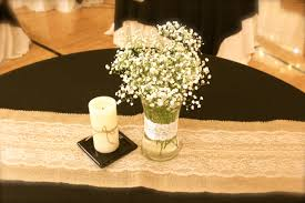 wedding backdrop rentals utah county wedding event venues and decorators legacy weddings