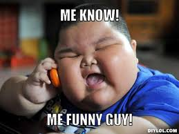 Funny Meme Generator Pictures - just xiao hao meme generator me know me funny guy a9a4e6 cool guy