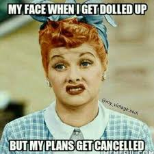 i love lucy memes 12 best lucy images on pinterest lucille ball i love lucy and