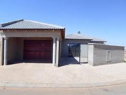 3 bedroom houses for sale 3 bedroom house for sale in protea glen soweto south africa for