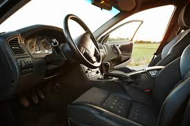 home remedies for cleaning car interior 100 home remedies for cleaning car interior car detailing