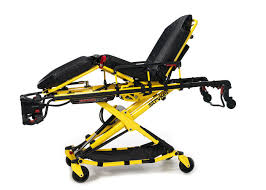 stryker power pro xt 6506 made by stryker cpr savers and first