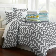 formidable zipper closure duvet cover for your seasonal clearance