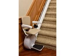 siege escalier lehner lifttechnik produits monte escalier essential