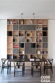 59 best soggiorno images on pinterest ad hoc 3d wall panels and