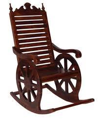 Rocking Chair Conversion Kit Best Rocking Chair Conversion Kit Famous Chairs Design